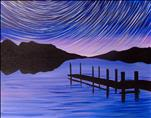 LAKE STAR TRAILS! *Public Event*