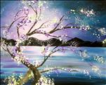 Ethereal Evening* 2hr $35