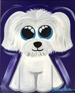 **KIDZ CAMP** Pick Your Favorite Puppy (Maltese)