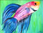 Betta Beauty - Tweens & Up!