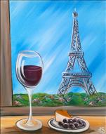 Total Wine & More® : Discover France!SOLD OUT