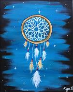 Teen Friendly, Dreamcatcher