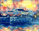 *NEW ART* Monet's Philadelphia Museum of Art