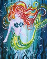 Mermaid Monday MANIC MONDAY DISCOUNT