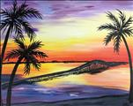 "LET'S PAINT & PARTY! - ""3 Mile Bridge"""
