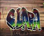 **PAINT YOUR NAME IN GRAFFITI** U Customize it