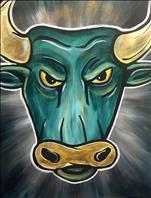 Calling all USF Fans! The Bull