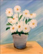 Daisy Pail  requested