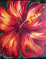 Flower Power 2Hr $35