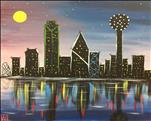 Dallas Moonlight