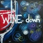 Wine Down- Singles Set (Ages 18+)