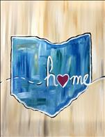 PUBLIC: SWEET HOME OHIO - THEME NIGHT!