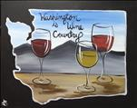 Washington is Wine Country 2hr $35