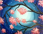 NEW *Mystic Moon Blossoms- PUBLIC
